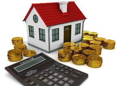 Кредит под залог где выгоднее взять в кредит ладу